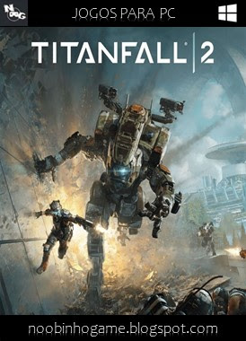 Download Titanfall 2 PC