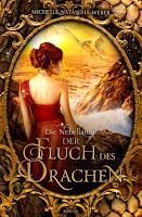 https://ruby-celtic-testet.blogspot.com/2017/11/die-nebellande-der-fluch-des-Drachen-von-Michelle-Natascha-Weber.html