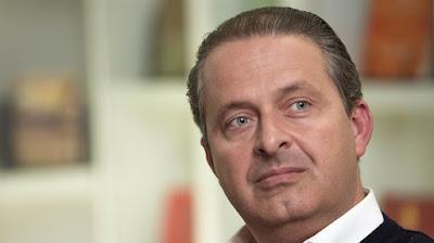 Três anos depois, acidente com Eduardo Campos tem impacto político em PE
