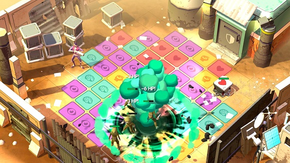 ticket-to-earth-pc-screenshot-www.ovagames.com-5