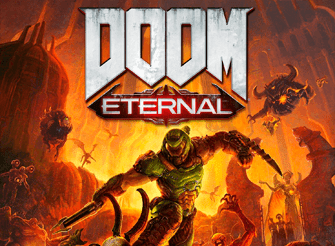 DOOM Eternal [Full] [Español] [MEGA]