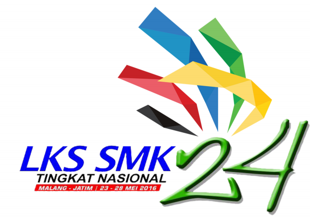 Download Soal Lks Smk It Network System Administration Tingkat Nasional 2016 Arfin Blog