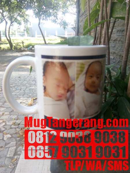 COUPLE MUGS BUY ONLINE JAKARTA