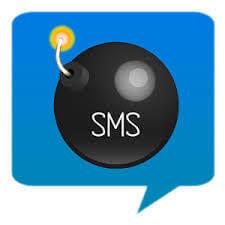 sms bomber,sms bomer2018,sms bomber script