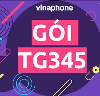 TG345 Vinaphone