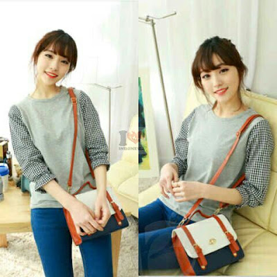 http://www.niztcollection.com/2016/04/rania-double-blouse-am136.html