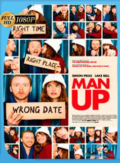Man Up (Amor sin cita previa) HD [1080p] Latino [GoogleDrive] DizonHD