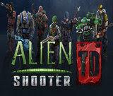 alien-shooter-td-v130