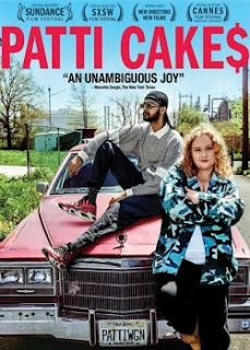 Patti Cake$ Dublado Online
