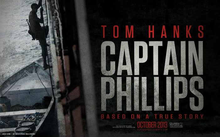captain phillips full movie free download mp4