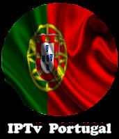 IPTv Portugal IPTv M3u List