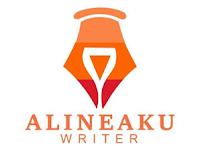 Loker Customer Service Online di Yogyakarta - Alineaku (Gaji Rp 5,4jt/bln sesuai pencapaian)