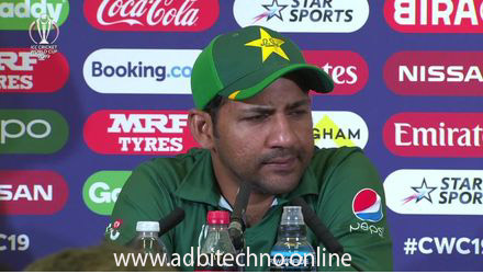 sarfraz ahmed,sarfaraz ahmed,sarfraz ahmed racist comment,sarfaraz ahmad,sarfraz,sarfaraz,sarfraz ahmed comment,sarfraz ahmed sledging,sarfraz ahmed odi debut,sarfraz ahmed fight,sarfraz ahmed in trouble after racist comments,captain sarfraz ahmad,third t20 of pak and sl,winning moment of sl,sl beat pak,sarfaraz ahmed captain news,sl beat pakistan,t20 2019 in lahore,srilanka win t20 series,sarfraz ahmed pakistan captain,pakistan captain sarfraz ahmed,sarfraz ahmed pak captain,sarfraz ahmed captaincy record,sarfaraz ahmed removed as captain,sarfraz ahmed captain statssarfraz ahmed captain,pakistan cricket captain sarfraz ahmed;