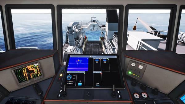 Fishing Barents Sea PC Full Español
