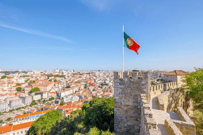 Portugal%2Bflag min