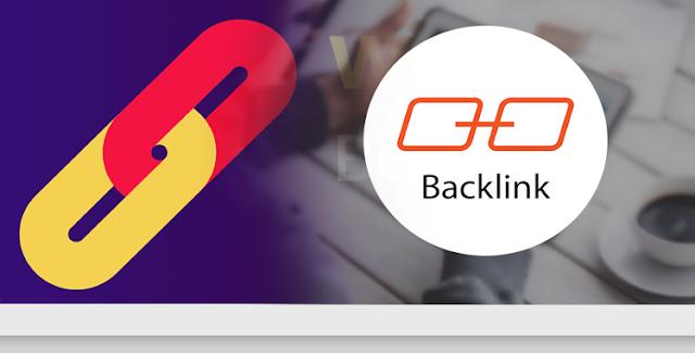 Cara Mencari Backlink Berkualitas