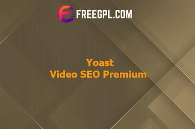 Yoast Video SEO Premium Nulled Download Free