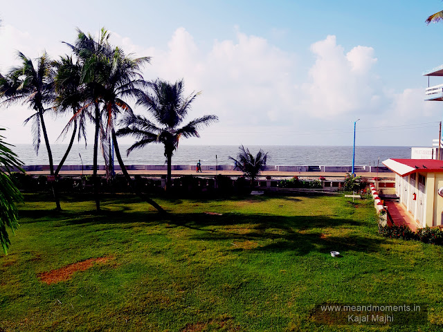Digha, Digha tour photo, Digha sea photo, digha photography, hotel sea hawk