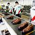 Com pedidos cancelados, fábrica de calçados de Santa Quitéria demite mais de mil funcionários