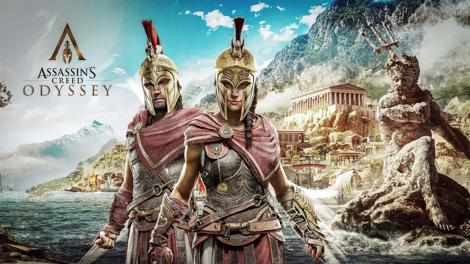 assassins-creed-odyssey-the-fate-of-atlantis-v153