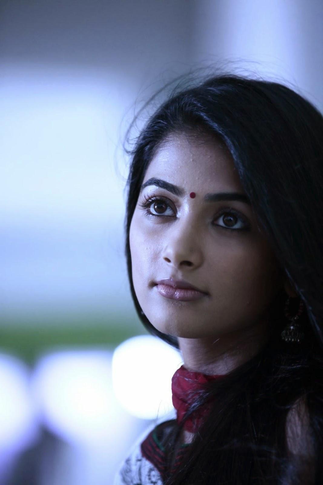 Sexy Photo Miss Pooja
