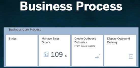 SAP ABAP Central: SAP S/4HANA Cloud Extensibility