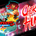 Streets of Rage 4 Introduces Cherry Hunter