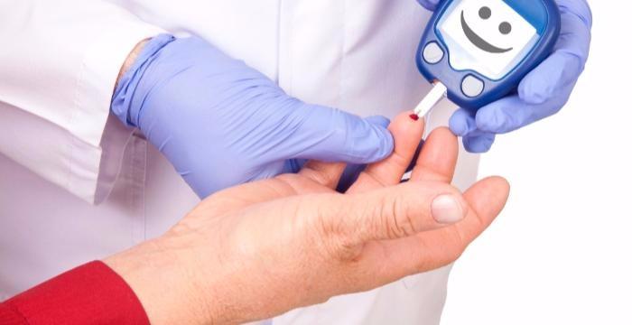 Bisnis Fkc Syariah - Testimoni Sakit Diabetes