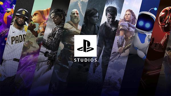Estúdio holandês Nixxes junta-se aos PlayStation Studios
