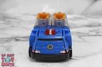 Super Mini-Pla Victory Robo 19