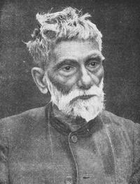 Prafulla Chandra Ray   डॉ. प्रफुल्ल चन्द्र रॉय की जीवनी  Biography,education, awards and other facts.