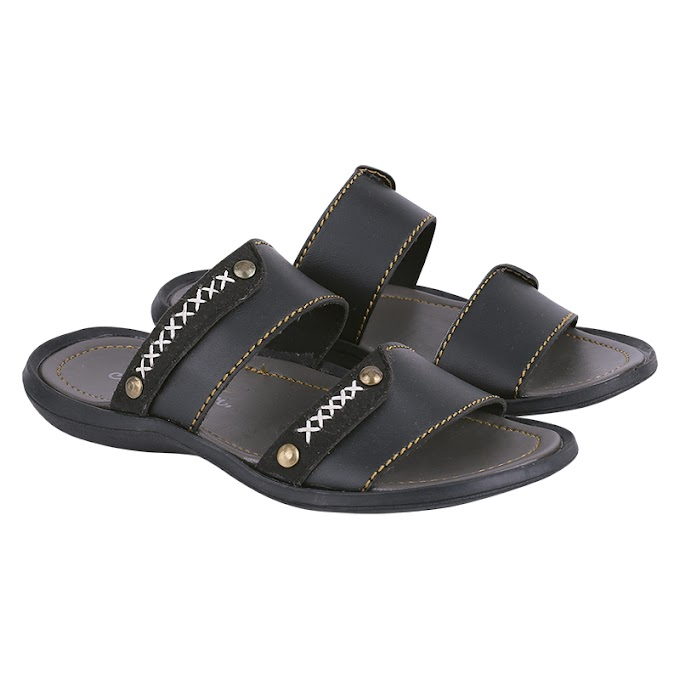 Sandal Anak Laki-laki CMP 613