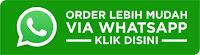 order via wa