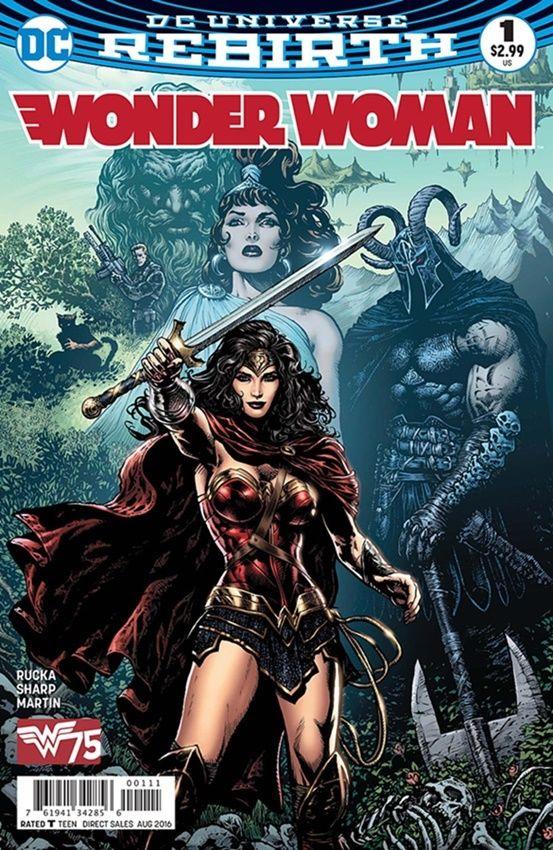 Wonder-Woman-1.jpg (553×850)