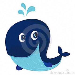 Jogos santanico está tirando a vida dos jovens viciados em jogos da baleia Azul.