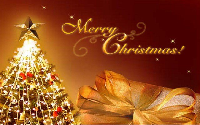 Top Merry Christmas Wishes, Messages, Text, Sayings, Images and Wording