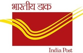 Indian Post Logo