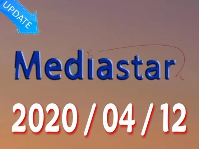 MEDIASTAR - أجهزة MEDIASTAR