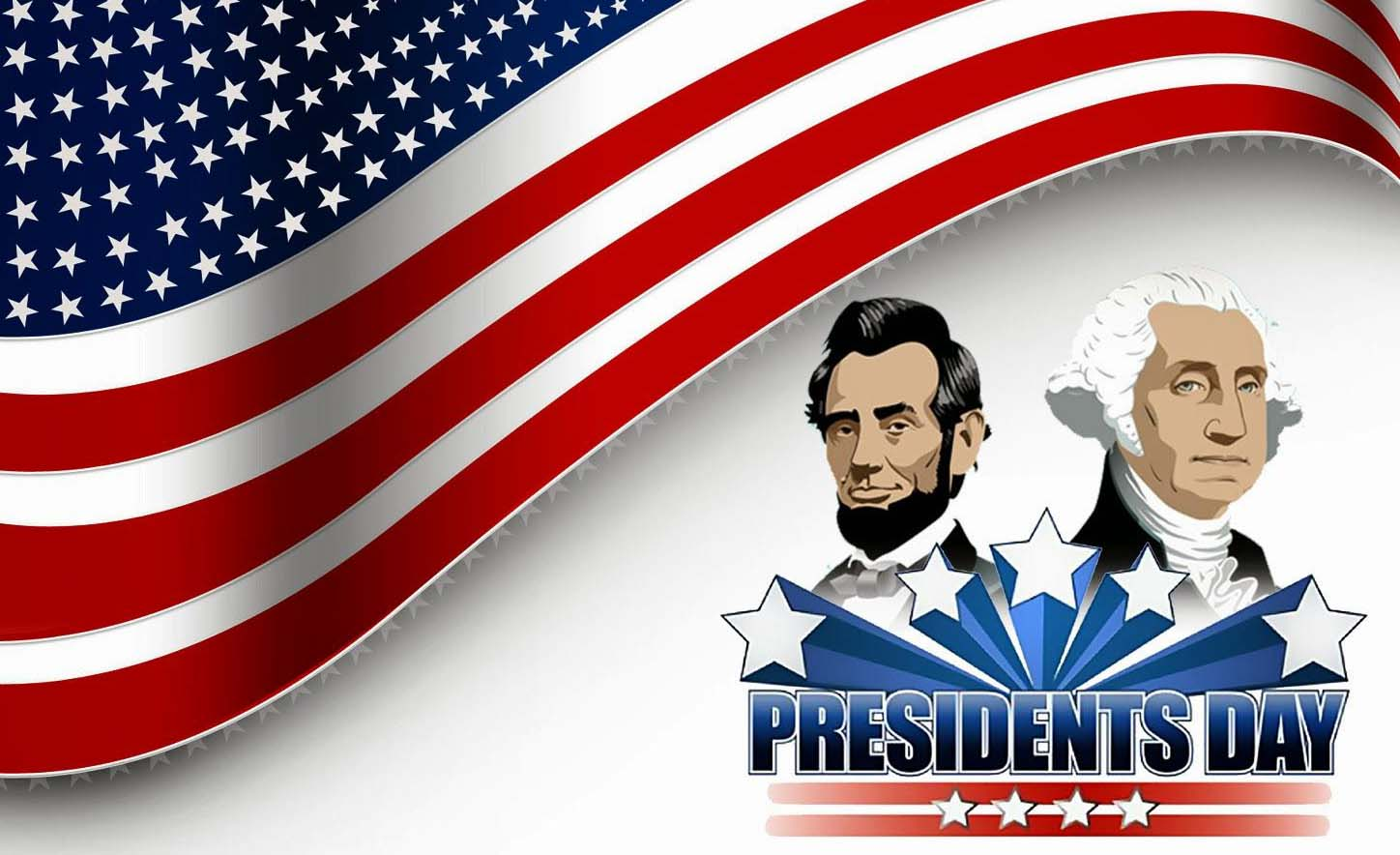 Presidents Day Quotes Wishes Ideas Presidents Day
