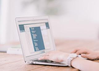 5 Keuntungan Jika Memiliki Sebuah Blog Yang Harus Diketahui