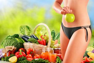 Τι θα συμβεί στο σώμα σας, αν σταματήσετε να τρώτε μετά τις 8 το βράδυ;
