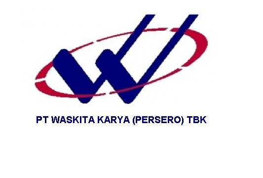 Image result for waskita karya