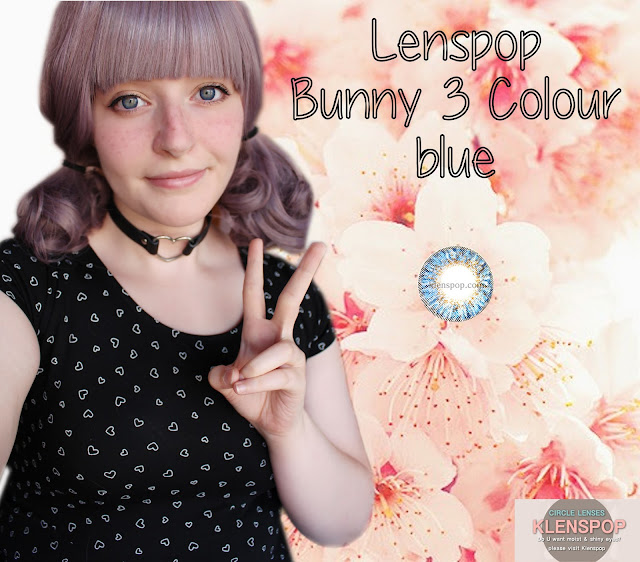 http://klenspop.com/en/home/1308-bunny-3color-blue.html