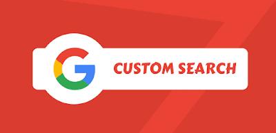 কিভাবে ব্লগে Google Custom Search Box যুক্ত করতে হয়?