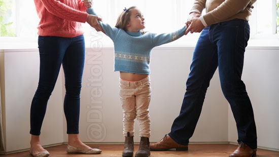 alteracao lei alienacao parental avanca direito