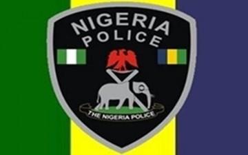 Taraba killings: Policeman arrested over army revenge threat