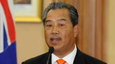 Hingga Agustus 2021 Malaysia Berlakukan Status Darurat, Ada Apa?