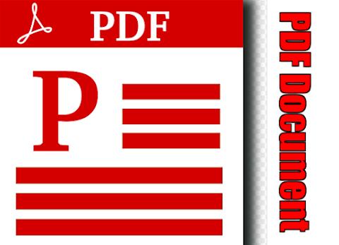 PDF Document क्या है और इसे लॉक कैसे करे