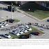 17 die in Florida school shooting by former student