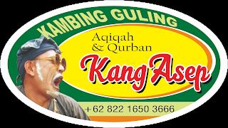 jasa kambing guling cimahi